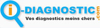i-diagnostic.com