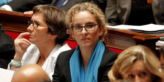delphine-batho-a-l-assemblee-nationale