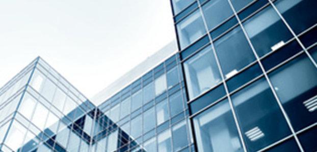 facade-immeuble