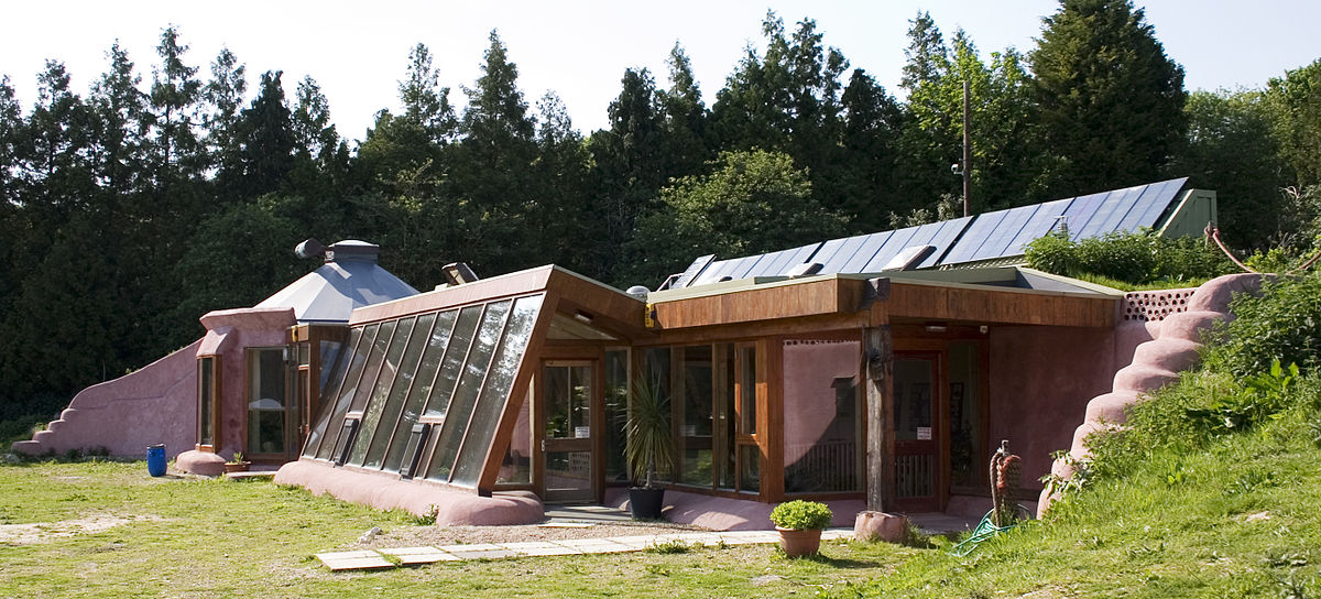 Comparatif maison great comparatif maison with comparatif for Comparatif constructeur maison